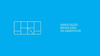 logo_abra-01.jpg