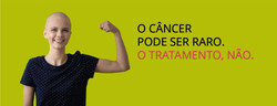 logo_campanha-02