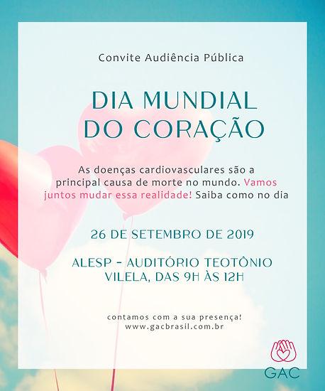 convite_audiência-02.jpg