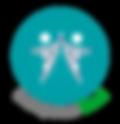 logo_af.png