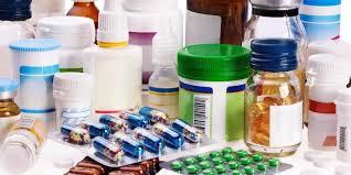 Participe da Consulta Pública da Anvisa sobre importação de medicamentos sem registro