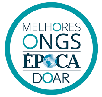 Inscrições Abertas - Prêmio Melhores ONGs 2018
