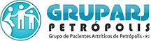 logo_gruparj-1.jpg