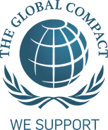 we-support-the-global-compact-logo-921EE479C8-seeklogo.com.png