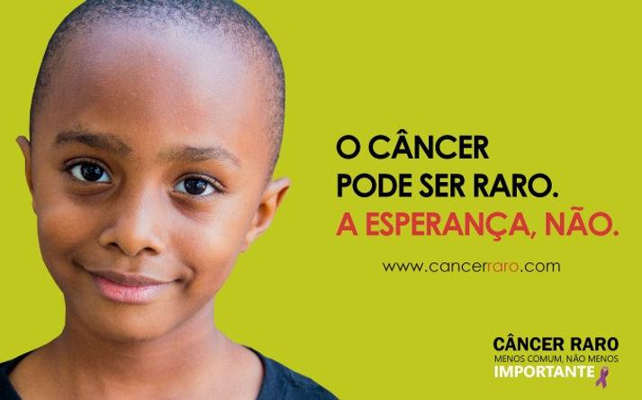 posts_cancer_raro_edited.jpg