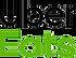 merchant_image-merchant_logo_large.png