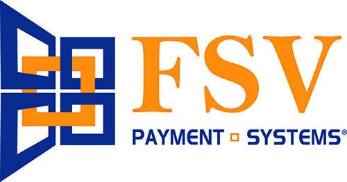 fsv payment systems logo