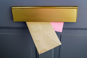mail-in-a-letterbox.jpg