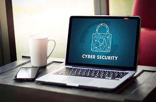 Endpoint-Security-6-Areas-Cyber-Attacked