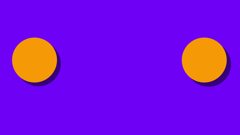 Rotation Animation Test