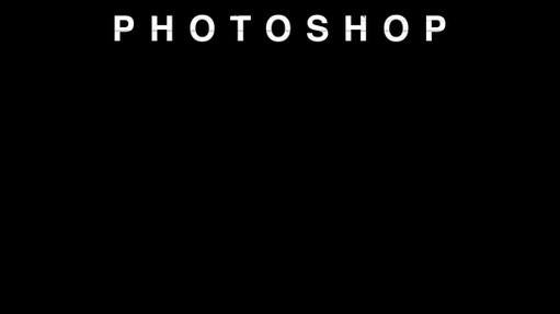 Showreel/Case Video