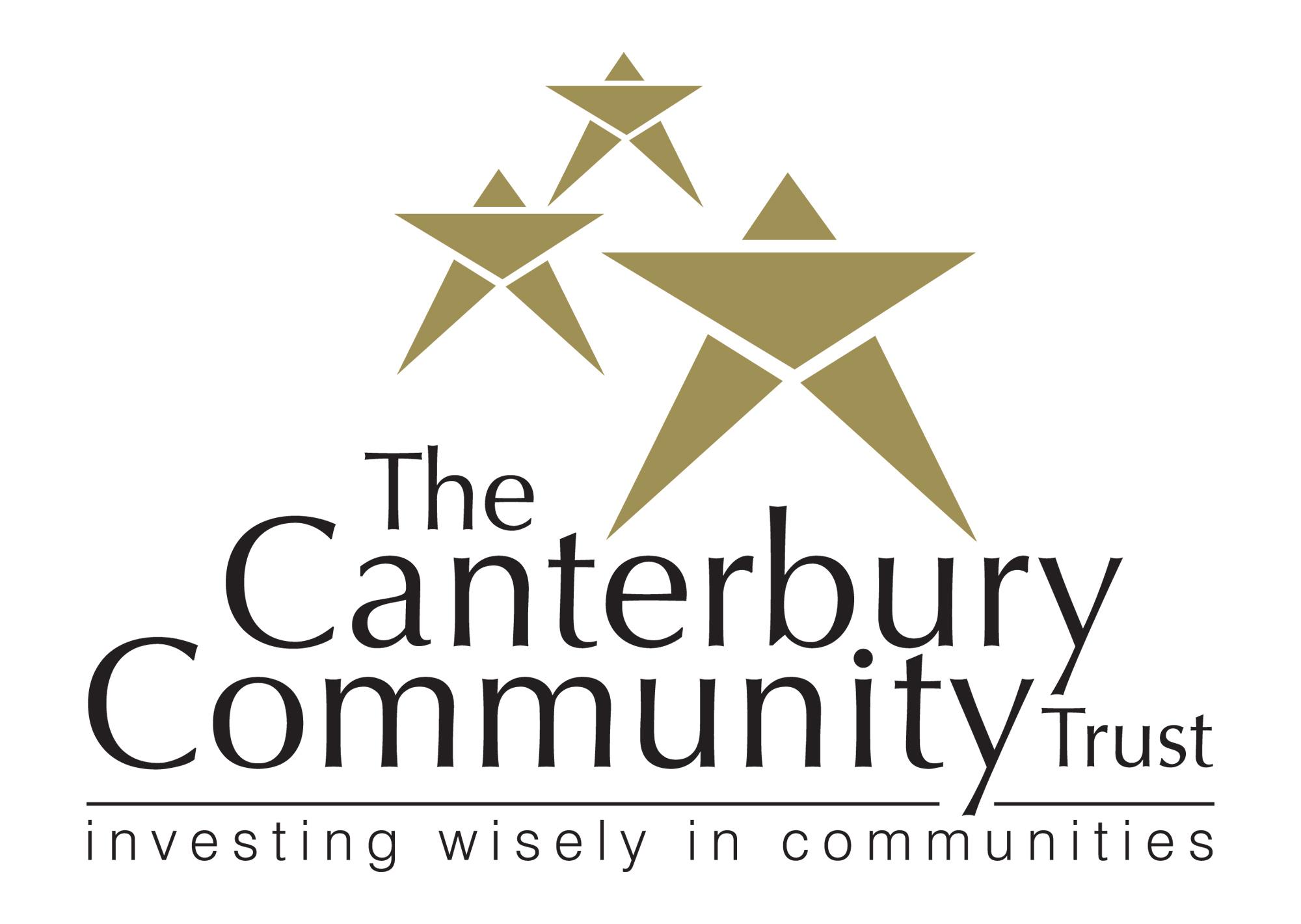 Canterbury Comm Trust Logo.jpg