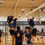 volley 3.jpg