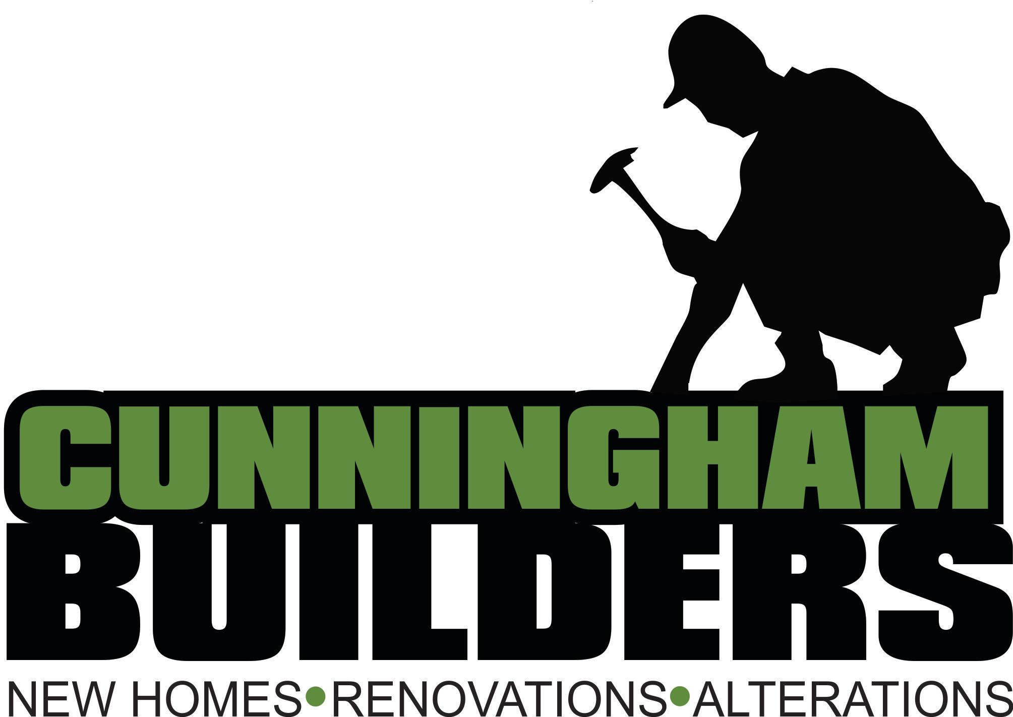 Cunningham Builders Limited Logo.jpg