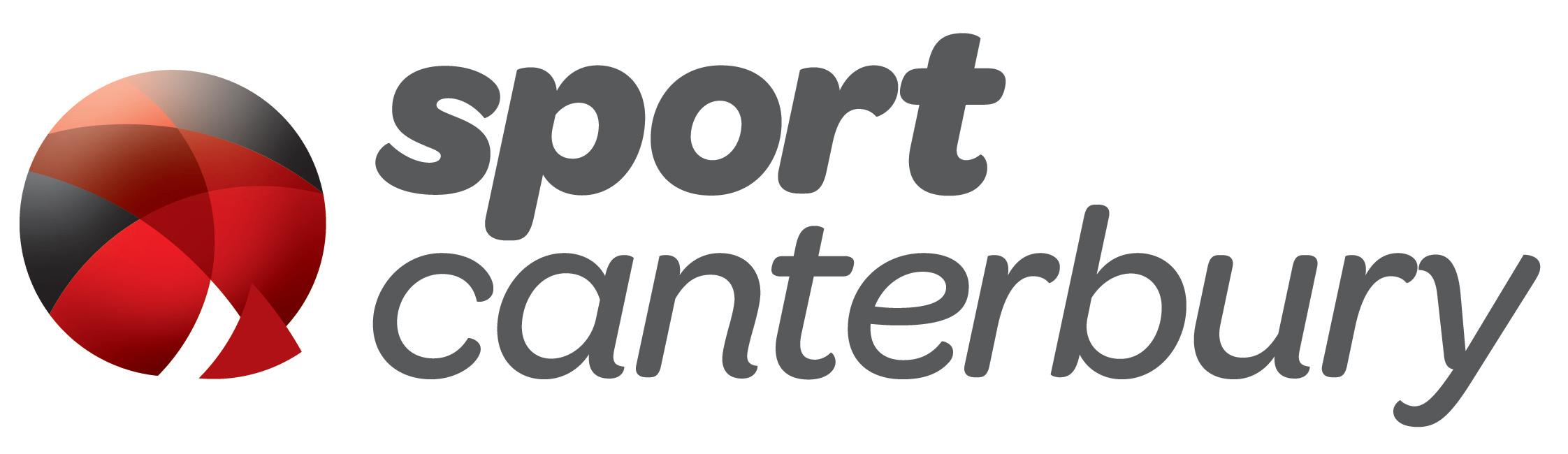 Sport-Canterbury-Logo-2.jpg