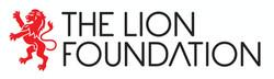 Lion Foundation generic -col_wht backgr.