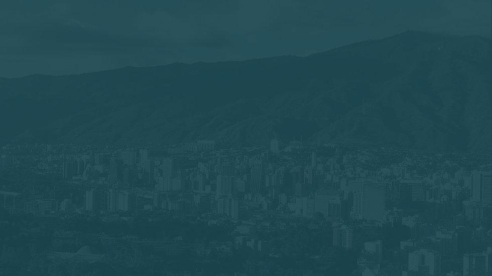 ETK - Fondo Caracas Azul.jpg