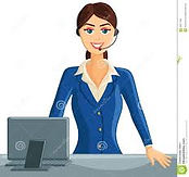 Cursos para secretarias
