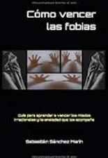 libro fobias.webp