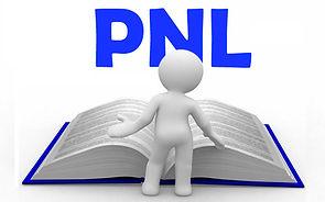 Programación Neuro Linguístia (PNL)
