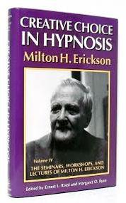 Hipnosis clínica