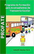 acompañante_transporte_escolar.jpg