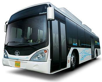 Carnet de autobus