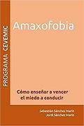 cómo_enseñar_a_vencer_la_amaxofobia.jpg