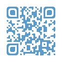 Unitag_QRCode_1605171735712.png