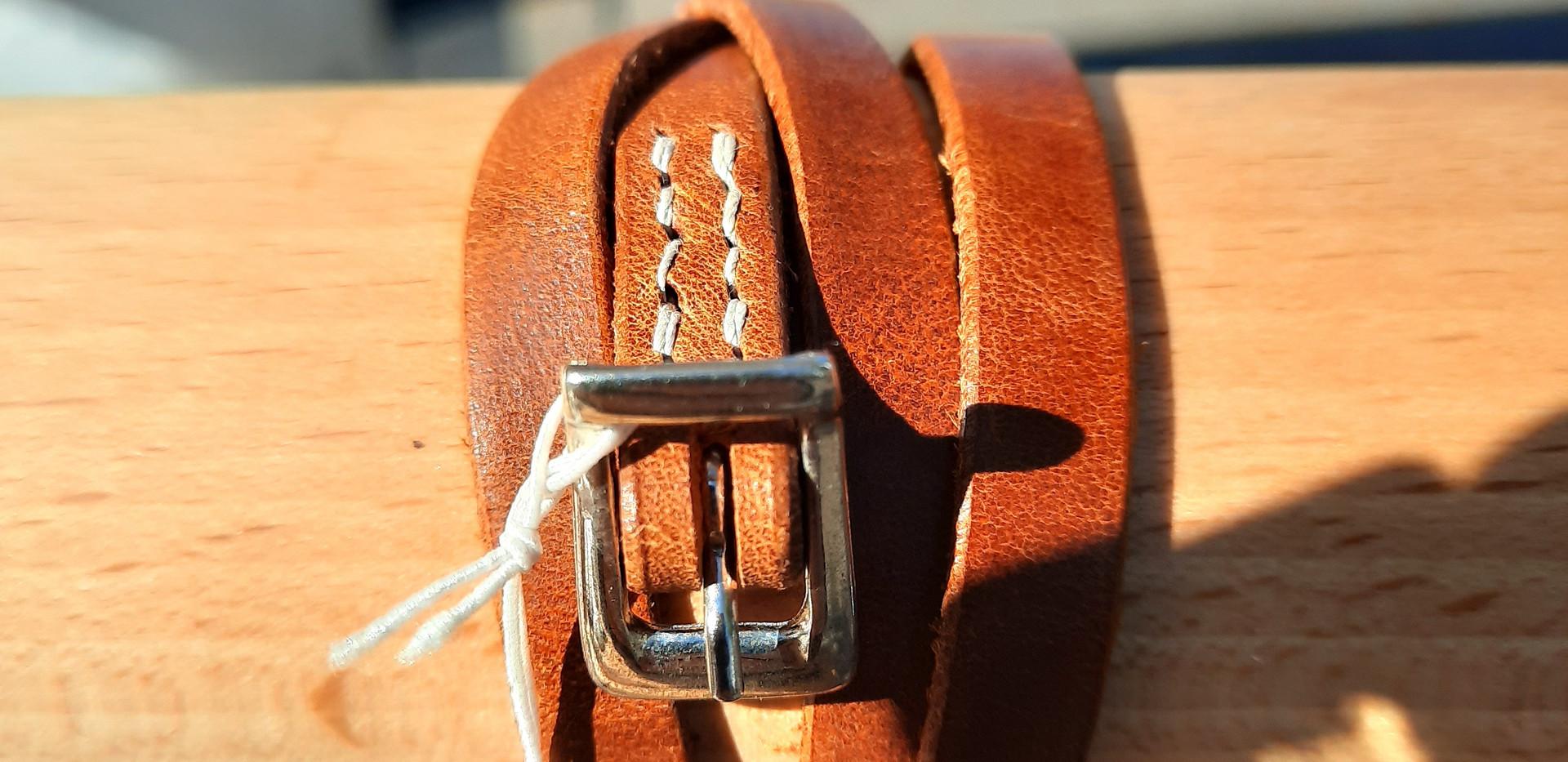Bracelet couleur London