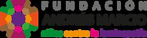 logo_h Foundacion Andres Marcio.png