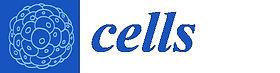 Cells-logo.jpg