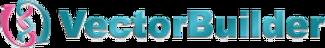 vectorbuilder LOGO.png