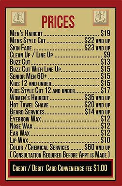 price menu.jpg