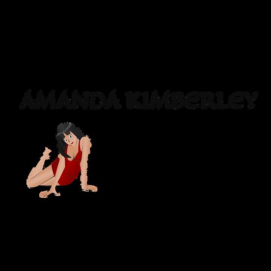 AmandaKimberleyAuthorLogo.png