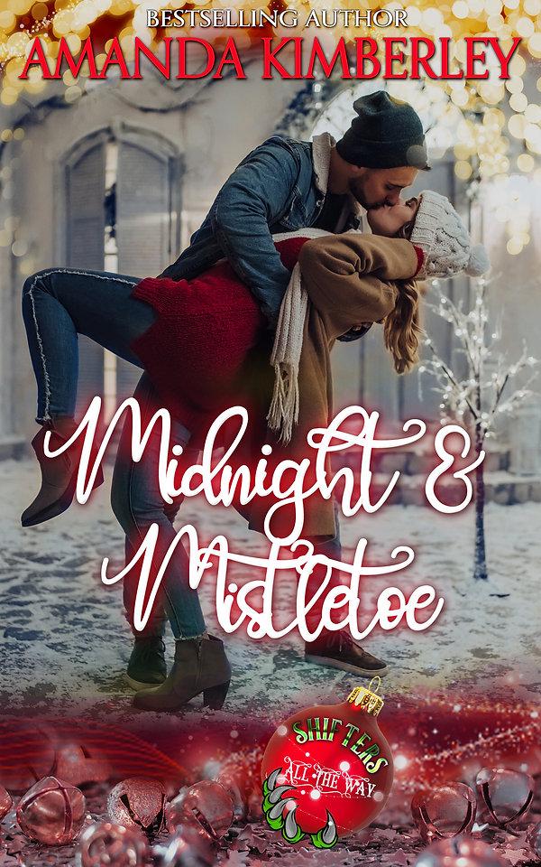 midnight FINAL.jpg