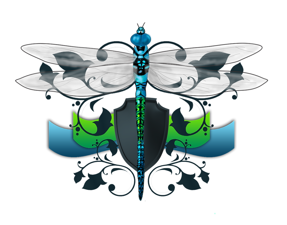 dragonflyfamcrest.png