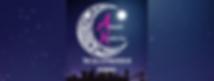 Copy of Amanda Kimberley Logo New (2).pn