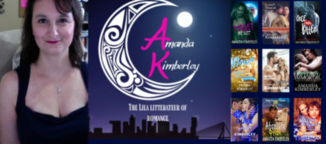 Amanda%20Kimberley%20Website%20Header_ed