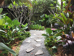 Balines Desgn