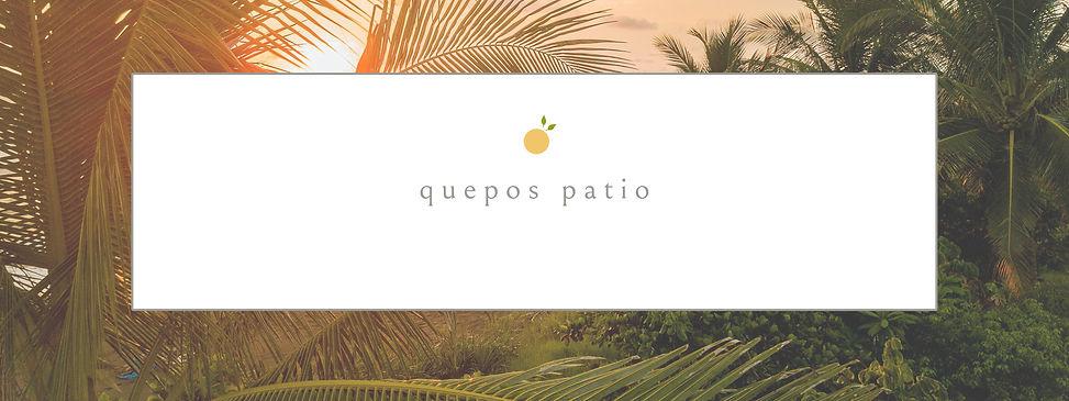 quepospatio_pagegraphic.jpg