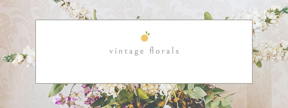 vintageflorals graphic.jpg