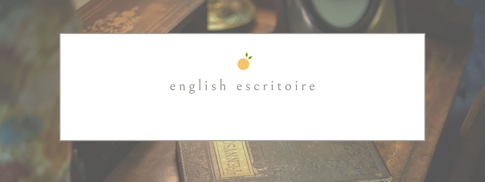 englishescritoire_pagegraphic.jpg