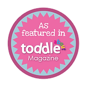 as-featured-in-toddle-no-arrow.png