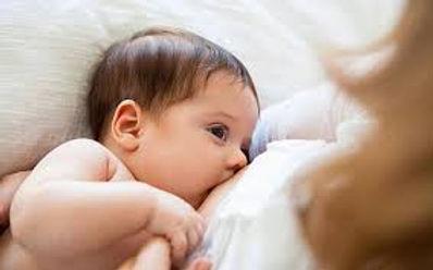 breastfeeding support suffolk ipswich