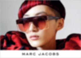 marc-jacobs.jpg