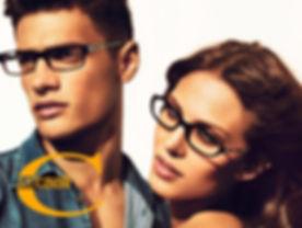 JustCavalliGlasses.jpg