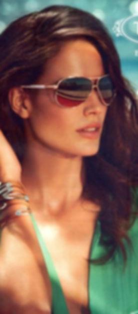 tods-eyewear-fw-2011- chiara-baschetti-b