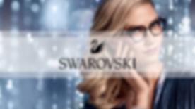 Swarovski-3.jpg
