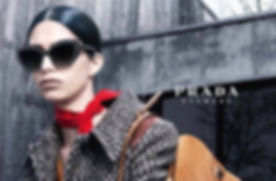 Prada-Glasses-2.jpg